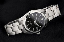 Best Watches To Buy Under $1000